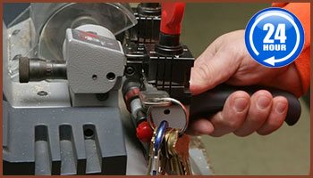 West Linn OR Locksmith Store West Linn, OR 503-882-0192